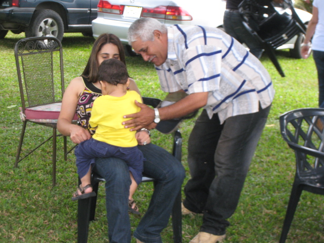 Video De Padres Cojiendo Con Hijas
