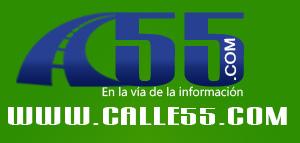 new product e0569 9ae6a Aqui esta el articulo del juicio sobre el caso de Juan Gabriel niño  afixiado y quemado en el municipio de tenares.