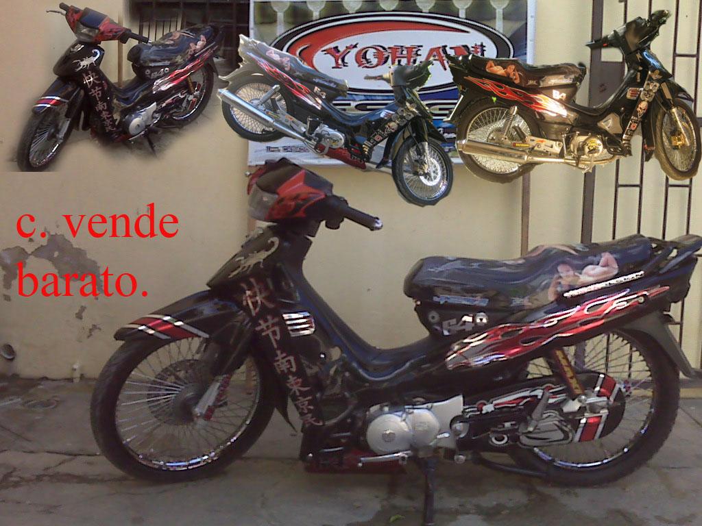 best loved b8d44 bc4c7 VENDO ESTE 110 A PRECIO REGALADO PARA MAS INFORACION COMINICARSE CON LEUDIS  ACOSTA TEL 809-777-5054 Y 809-587-8068