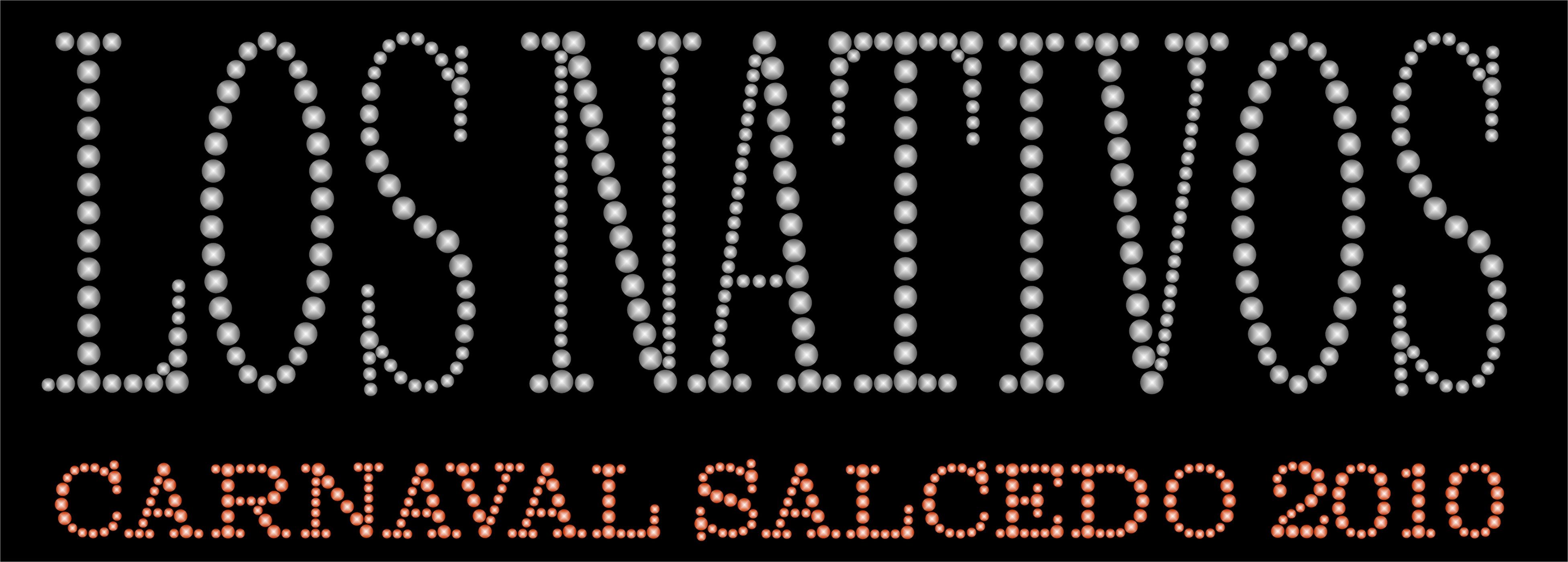 Libro De Visitas Rocker 3way Switch Tricky Hookup Youtube Los Nativos El Grupo Carnaval Les Quiere Dar Las Gracias A Todas Personas Que Nos Honrraron Con Su Presencia Y Estas Pagina Internet
