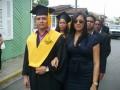 6772d9923e Ver fotos de la Graduacion Colegio San Luis Gonzaga ...