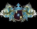 18 Bleu Oreille Taper Bouchon Stretcher Jauge Piercing 14 G 12 G 10 G 8 G 6 G 4 G 2 G 0 G TW