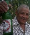 3c3a546a701b hola pueblo de tenares aqui les presento a mi amigo sixto favian  disfrutando de una cerversa bien fria un saludo especial para el de su  amigo franklin.